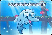 Le site francophone de jeux sérieux