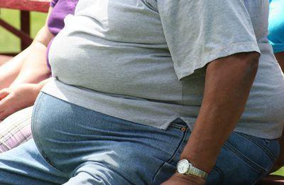 Vous avez entre 60 et 75 ans et vous souhaitez maigrir ?