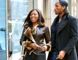 Didier Drogba et Lala Diakité célébreront leur mariage civil en juin à Monaco