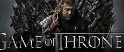 Retour de Game of Thrones- Saison 2