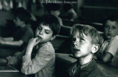 A Lire... Dictionnaire de Pédagogie et d'Instruction Primaire - Publié sous la direction de Frdinand Buisson...