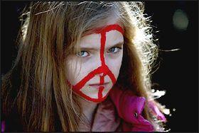 Refusez le budget militaire 2012 (Mouvement de la Paix)