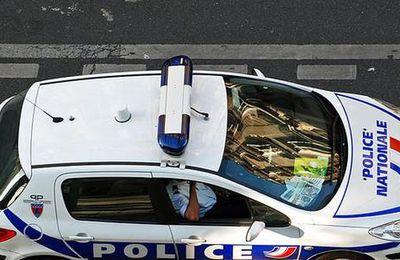 [ROUBAIX] Un agent de sécurité dans un état grave