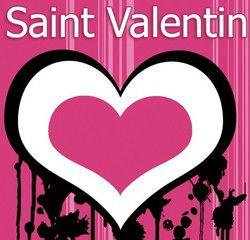 La Saint Valentin, une fête exaspérante !