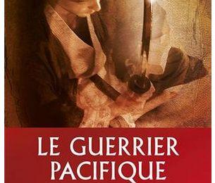 (Livre) Le guerrier pacifique - Dan Millman