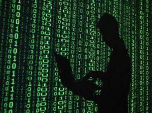 Hausse sensible des cyberattaques contre les réseaux de l'Otan