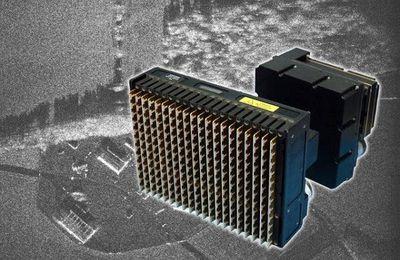 Un radar italien équipera les futurs drones tactiques de l'armée de Terre