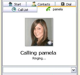 A Simple Trick for Better Interview Record with Pamela Call Recorder for Skype