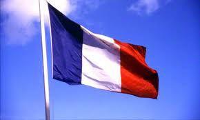 10 buenas razones para estudiar en Francia