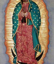 Les saints du 12 décembre