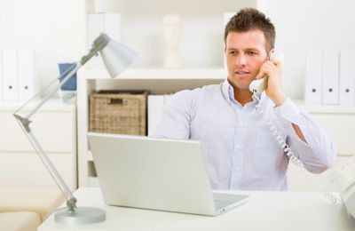 The Necessary Steps to Start a Home Business from Scratch