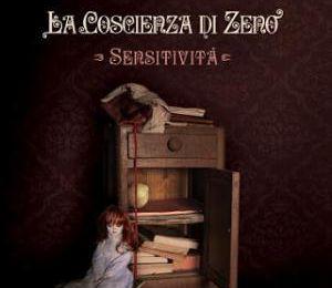 La coscienza di Zeno Sensitivita