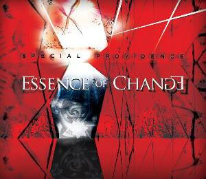 Special Providence Essence of change