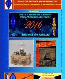Revue Nationale ANRPFD 2016-01-01!