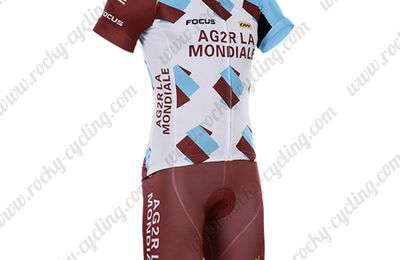 Cycling Jerseys for men