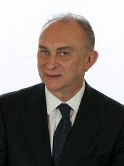 Il Senatore antonio d'Alì commenta le nuove aliquote Tasi