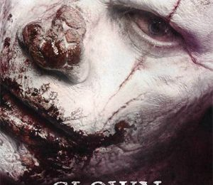 Clown (2014) de Jon Watts