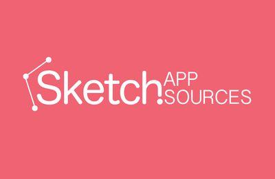 Top des 6 meilleurs plugins pour Sketch
