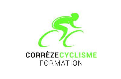 Magimel lance le Team Corrèze Cyclisme Formation