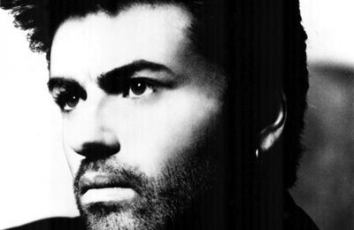"George Michael's manager confirms ""anniversary album"" due in the autumn"