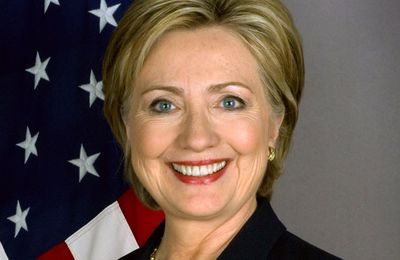 @HillaryClinton Call to boost Tech int the USA