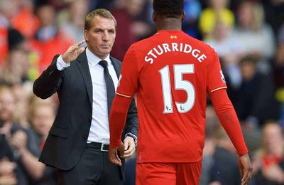 """Sturridge saves Rodgers: 5 talking points from..."