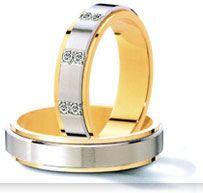 Vous allez vous marier ?
