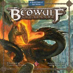Beowulf : du risque dans les enchères