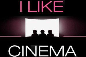 Curiosités UNIF: I Like Cinema, une nouvelle façon d'aller au cinéma