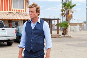 Mentalist : Review 6.01 The Desert Rose