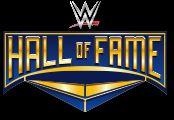 [ Hall of Fame News ] Une rumeur confirmée
