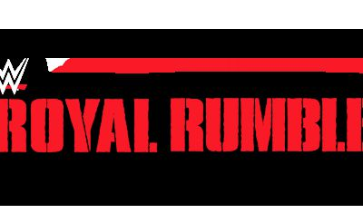 [ PPV WWE ] Royal Rumble 2015 Post show 25/01/2015 (résultats)