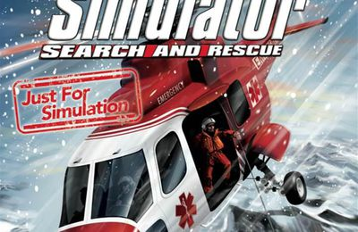 Télécharger Helicopter Simulator : Search And Rescue Pc
