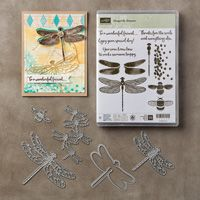 STAMPIN'UP PROMOTIONS, LOTS RETIRES, ARTICLES EN FIN DE SERIE ETC...
