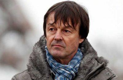 Le gouvernement Philippe : avec Nicolas Hulot en dindon de la farce écologique (Yeti blog)
