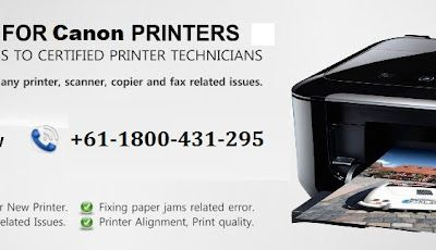 How to Resolve Issues Related to Slow Printing Speed of
