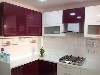 Interior Decorators In Madurai Free Space Interiors