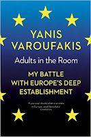 Grèce: on ne nous dit pas tout