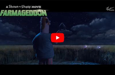 shaun the sheep movie download in dual audio