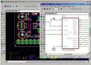 Eagle Pcb Design Software Full Version Free Download Crack Sysrevolution