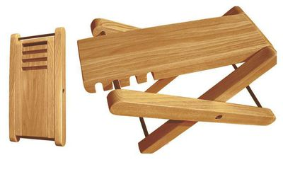The best Side of wooden step stool designs