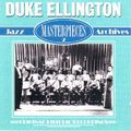 "Duke Ellington "" Music is my mistress """