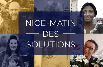Ce que Nice-Matin a appris après un an de journalisme de solutions sur son offre abonnés