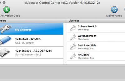 ~REPACK~ Elicenser Activation Code Cubase 7 Crack Download elc_sel_uel_en