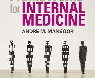 Pharmacotherapeutics for nurse practitioners pdf