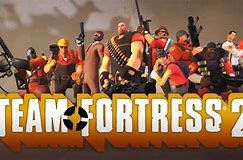 20 Resources That Ll Make You Better At How To Play Team Fortress