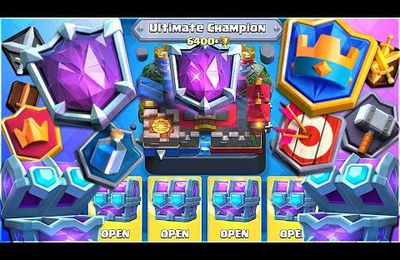 clash royale hack tool from 10tacle.de