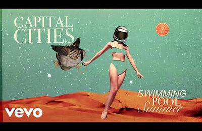 Peps garanti avec Capital Cities !