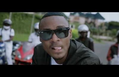 """YOUVOI"" WILLSHINE, LE CLIP OFFICIEL!"