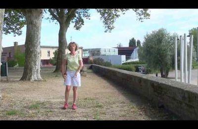 PROFIL D'UN GRAND MAÎTRE DE QI-GONG -  01 45 77 30 78